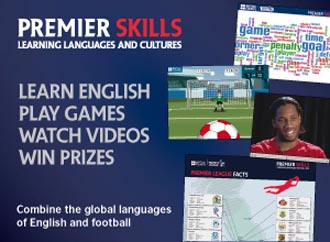 Latih Skill Guru dengan English Premier Skill dari British Council