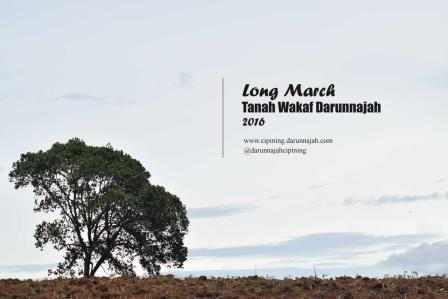 long-march-1