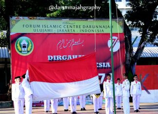 Peserta Indonesia Open Marching Band Championship 2011 (IOMBC)
