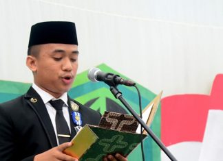 Laporan Kegiatan TEACHER-STUDENTS EXCHANGE PROGRAM Darunnajah-HFCS
