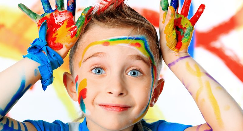 highquality_pictures_face_paint_children-800x430.jpg