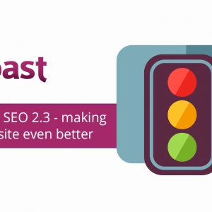 Optimasi Yoast Search Engine Optimization (SEO) Pada Postingan