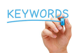 learning by keyword